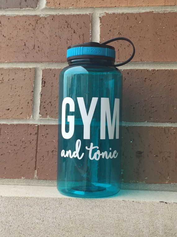 Has a coached help change your life, or at least keep you on track? Show them how much it means with one of these thank you gifts for health coaches.