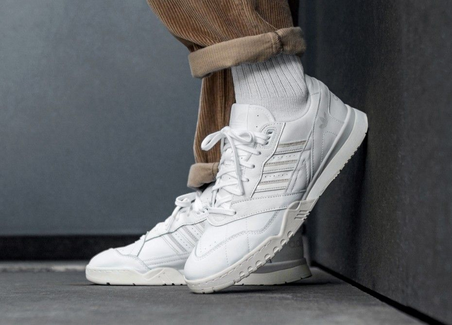 adidas AR Trainer in 2020 | Adidas, Sneakers, Adidas sneakers