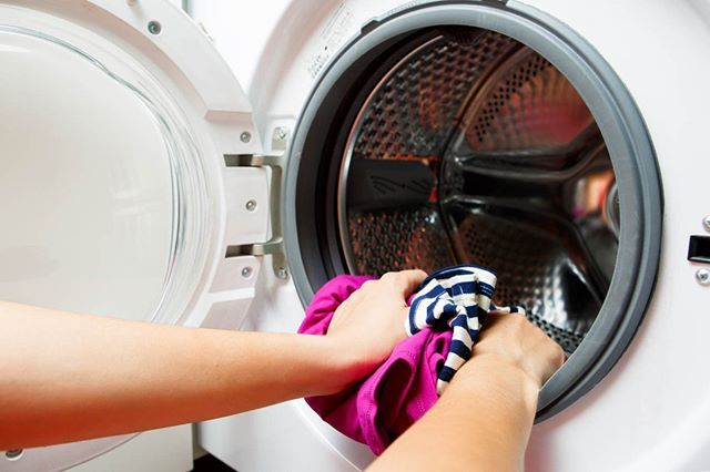 Https Ift Tt 2w6oot2 Specialize In All Types Of Washer Repair Services In Wichita Ks Whether Y Washer Repair Washer Parts Appliance Repair Service