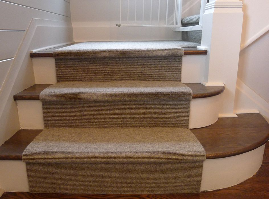 Sisal Rugs, Sisal Carpet, Synthetic Sisal, Bolon Rugs, Wool Sisal, Outdoor Sisal, Natural Rugs, Area Rugs, Natural Carpet : Prep