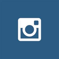 Oletko uusi Instagramin käyttäjä? Tässä ohjeet alkuun