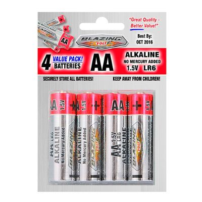 Pin By Inal Chams On Astuces Utiles Bricolage Aaa Batteries Grandin Road Batteries