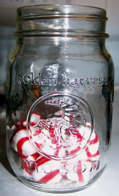 homemade cough syrup without honey homemade cough syrup with whiskey and peppermint
