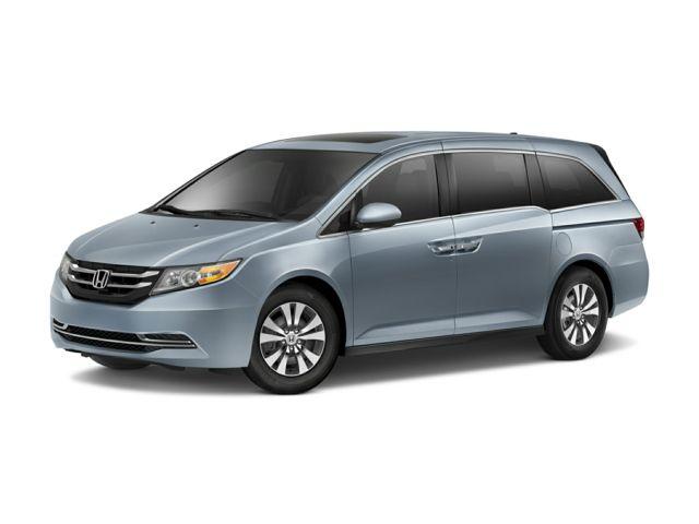 Honda Jacksonville Fl Duval Honda New Used Car Dealer Honda Odyssey 2014 Honda Odyssey Honda Van