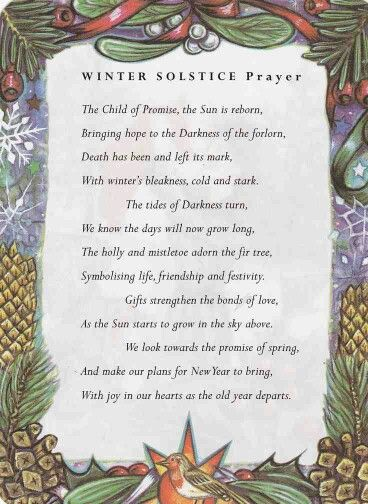 Pin By T Dubs On Memes Winter Winter Solstice Winter Solstice Celebration Pagan Yule