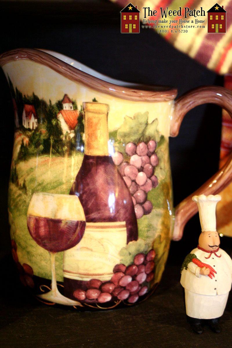 Dinnerware · Wine Themed ... & Wine Themed Dinnerware   Wine Wine Wine from Certified ...