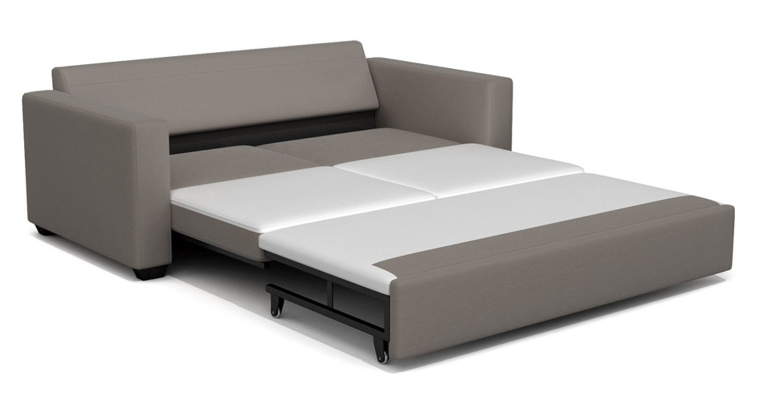 Sofa Lit Bed Furniture Mattress
