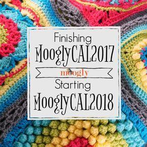 Free Cals Taking Place In 2018 Crochet Alongs 2018 Häkeln