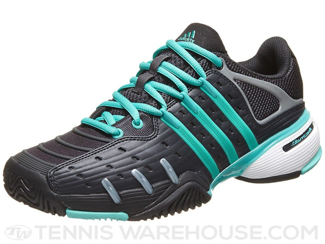 It S Back Check Out The New Colors Of The Adidas Barricade V Classic Tennis Shoe Zapatos Deportes