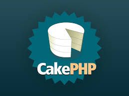 Enroll in Job Oriented training in Zend and Cake PHP at