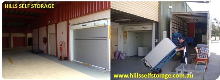 Why Would Anybody Require Self Storage Services Self Storage Business Storage Storage