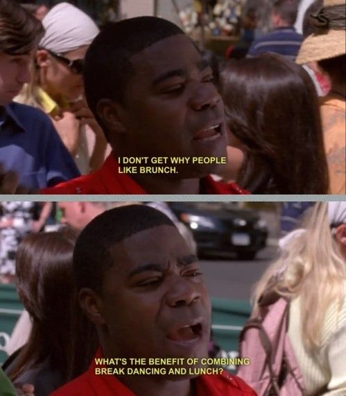 50 of the Best Things That Ever Happened on '30 Rock' [GIFs]