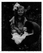 #villagephotolittle #detroitvintage #ravenscroftis #in1900s1900s #ringletsdoll #purportedly #elegantwith #photolittle #vintagegirl #buggy8x10 #albertera #designed #iroquois #kahnvpgi #featuredringlets-doll in wicker buggy-8x10 in-#1900S1900s era vintage photo-Little girl with ringlets-doll in wicker buggy-8x10 in-#1900S  For Sale: $294,500. 38 Photos. 8 bed, 4.2 bath, 5,500 sqft house at 1037 Iroquois Street.