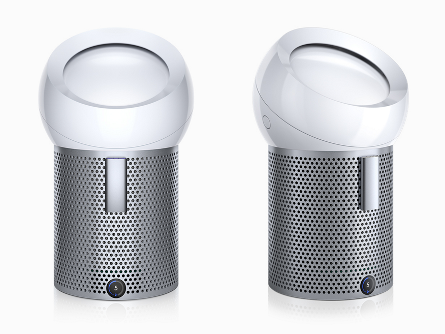 32+ Dyson pure cool me ideen