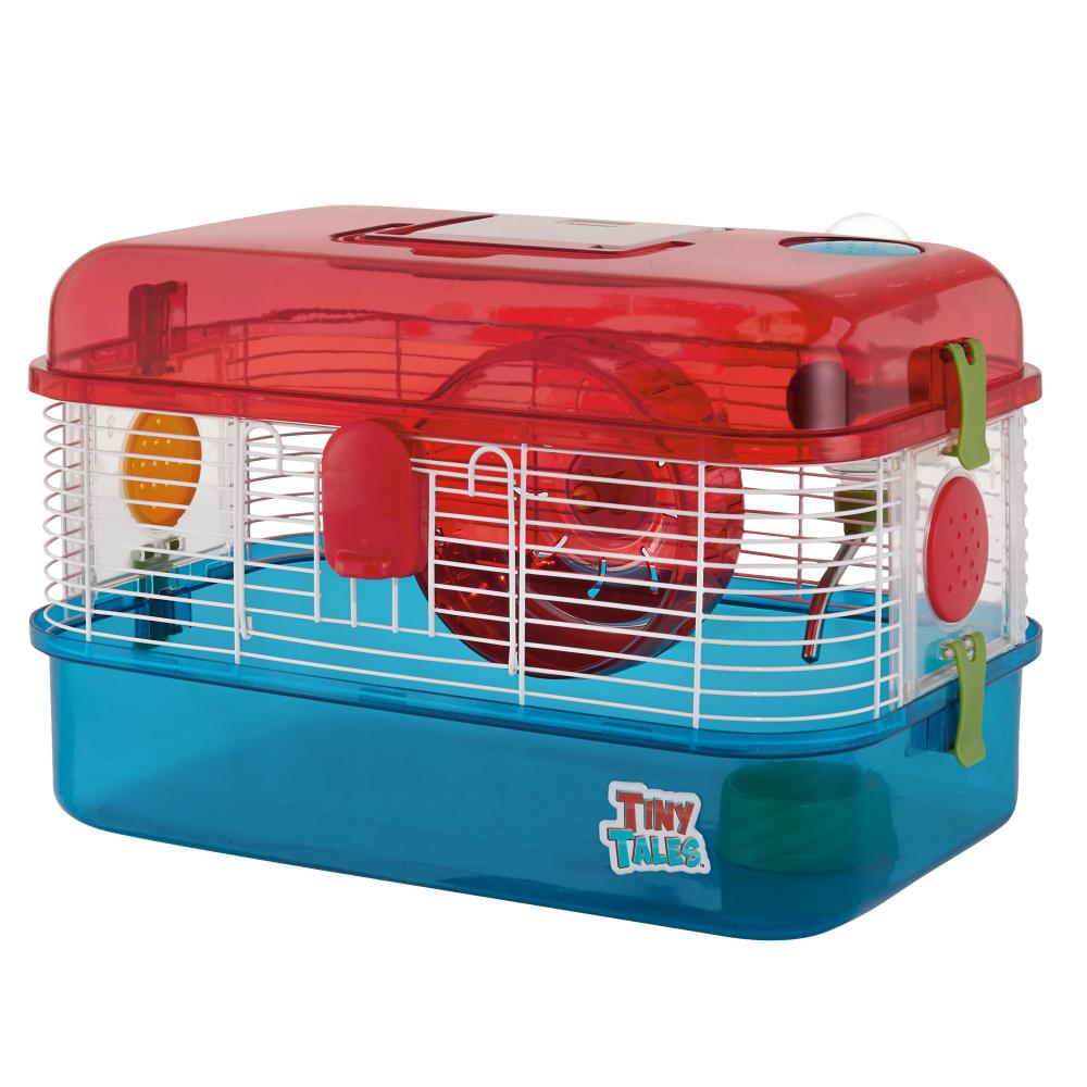 Pin On Proper Hamster Care