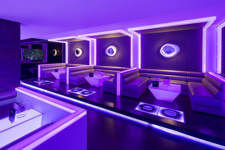 Purple Crystal Calculator Lovelmonade Com Morado Lila Lila Colores Purpura