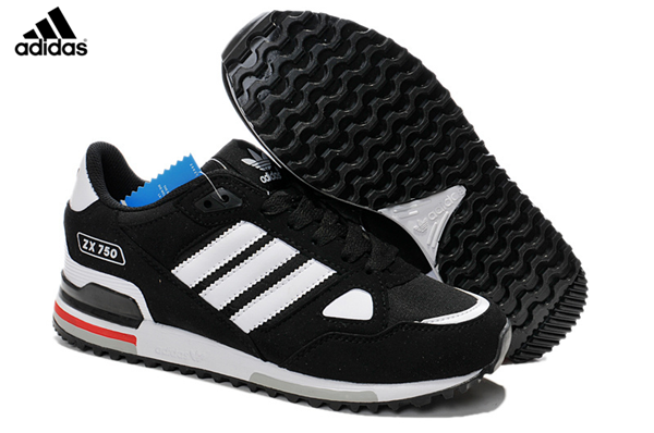 originals zx 750 womens for sale buy clothes shoes online