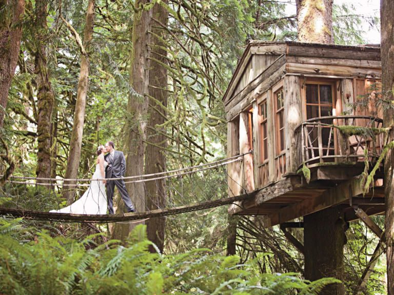 17 wedding venues youve never thought of washington