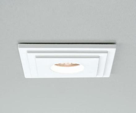 Brembo Square Low Voltage Halogen Bathroom Downlight Ip65 Bathroom Recessed Lighting Downlights Recessed Lighting