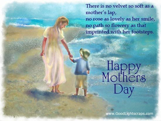 Happy Mother S Day Religious Quotes: Mother's Day Quotes From Daughter
