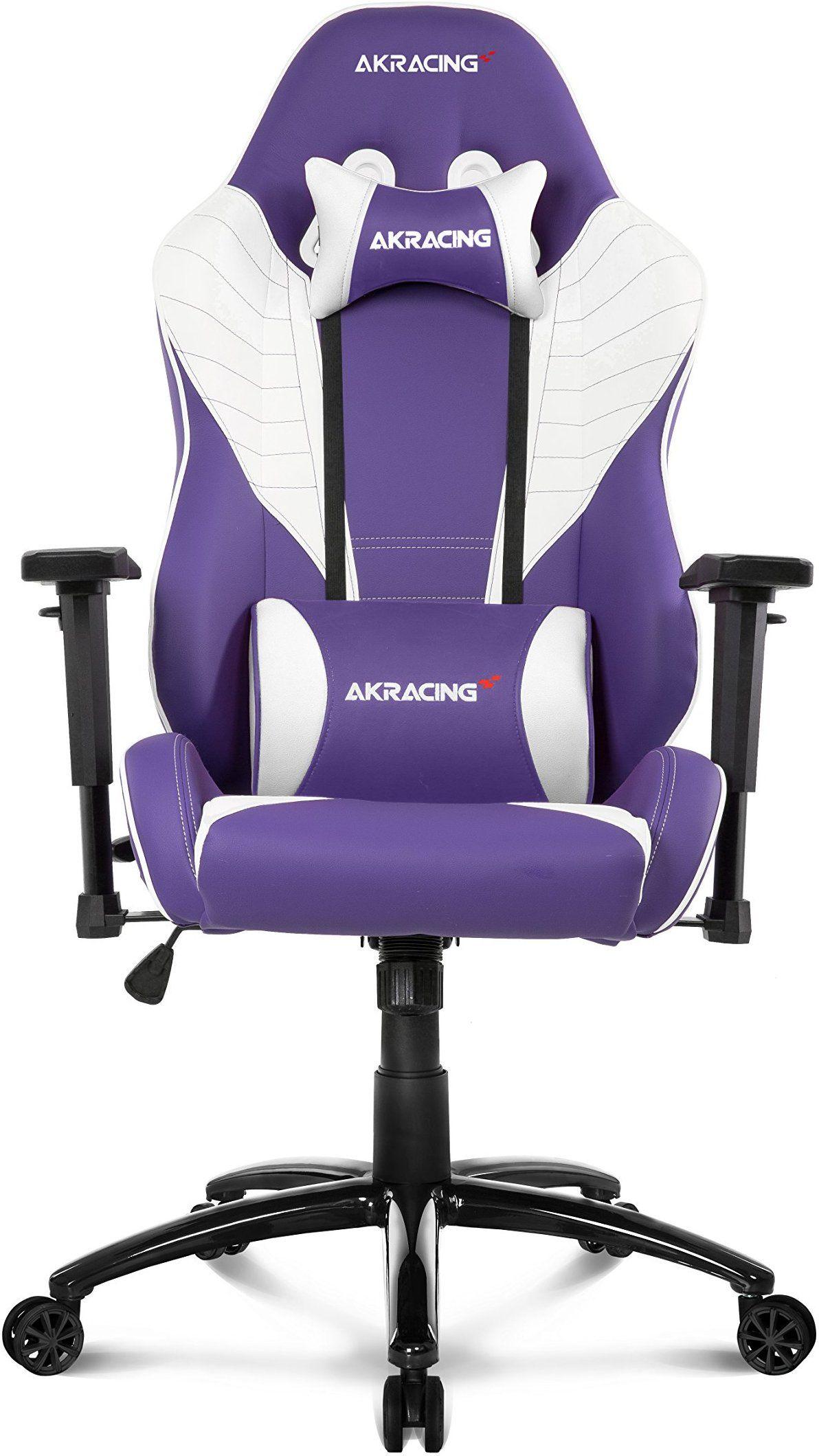 Akracing core series sx gaming chair gaming chair chair