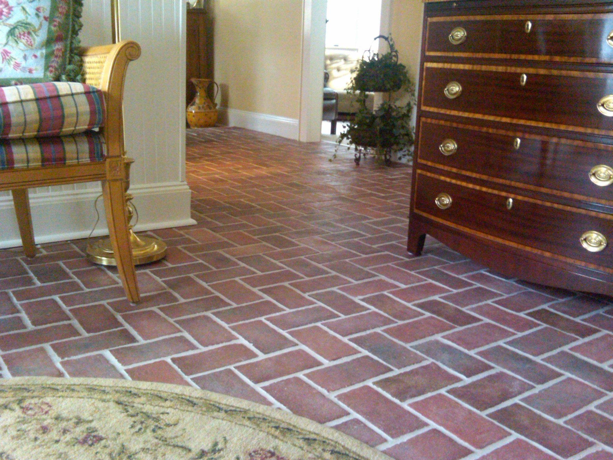 grey brick patio floor - - Yahoo Image Search Results