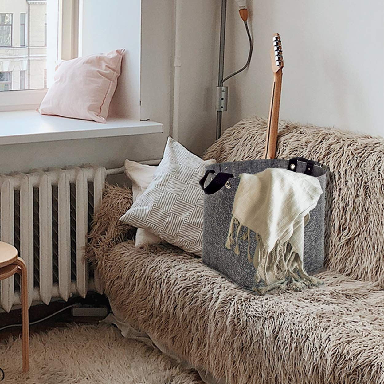 10+ Most Popular Storage Baskets Living Room