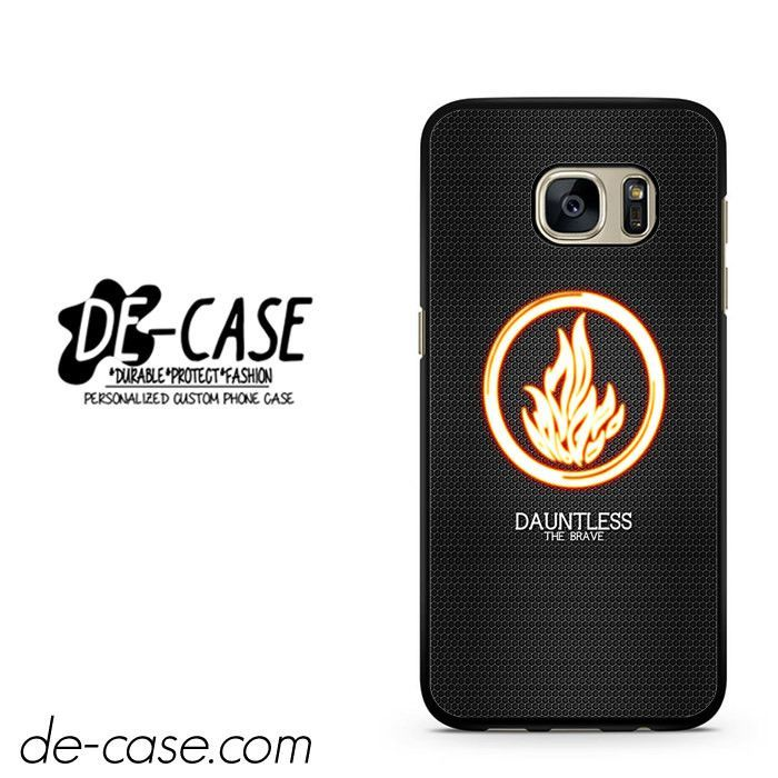 Dauntless Symbol Deal 3061 Samsung Phonecase Cover For Samsung