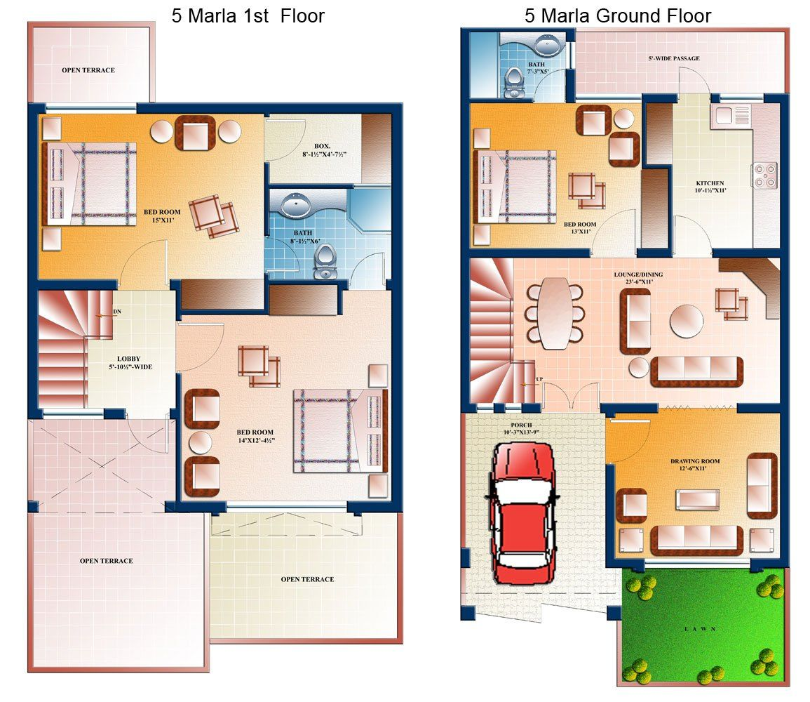 a662bd90932eeb7d8687ce27a64582fe - Get Small Kitchen 5 Marla House Kitchen Design In Pakistan Gif