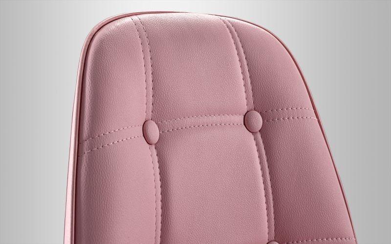 Scopri le ultime promozioni e sconti di sedie negli armadi da marchi top. 7 Andromeda La Seduta Chic Per Il Tuo Ufficio Ideas Office Chair Chair Furniture