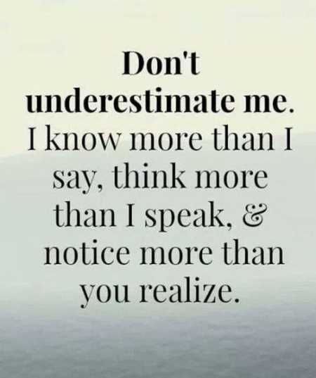 Quotes About Me Unique 34 Wonderful Motivational And Inspirational Quotes  Pinterest