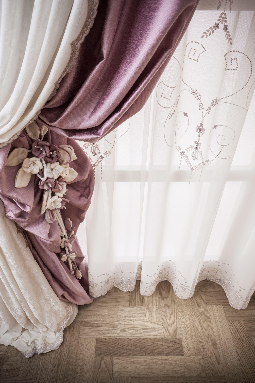 2 window bedroom ideas  kate tenda    shabby chic  pinterest  curtain ideas window and