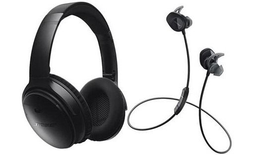 Bose deals and discounts