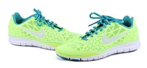 Nike Free TR 3: Release Date, Price, & More Info