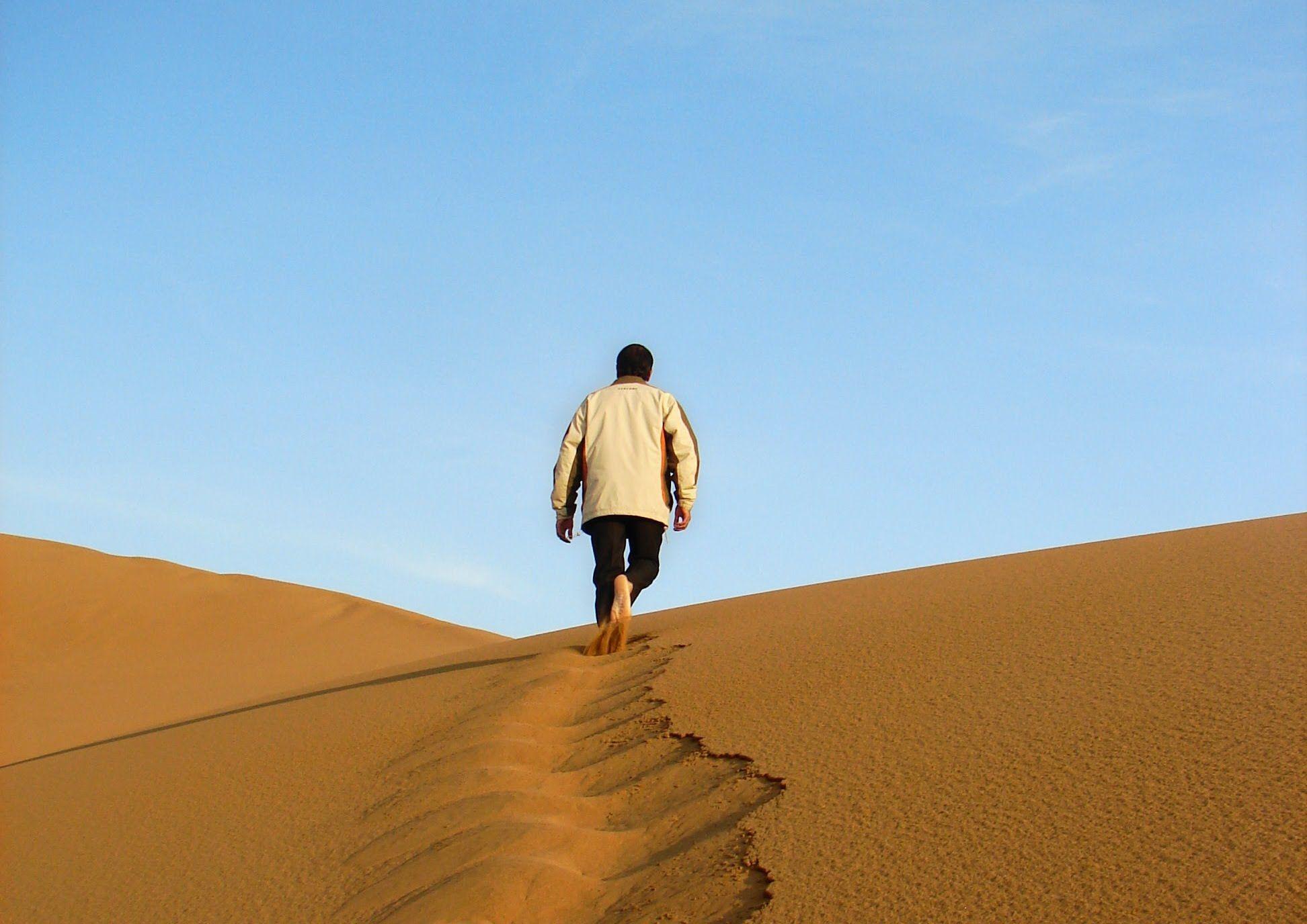 تفسير حلم المشي فى الصحراء فى المنام Outdoor Outdoor Blanket Beach