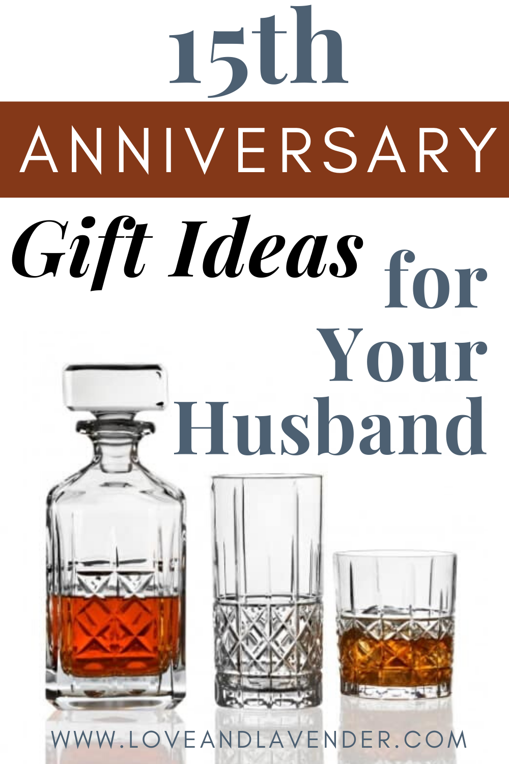 Pin on Wedding Anniversary Gifts & Ideas