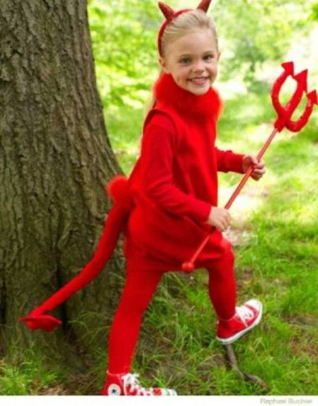 60 Fun and Easy DIY Halloween Costumes Your Kids Will Love - halloween costume ideas toddler