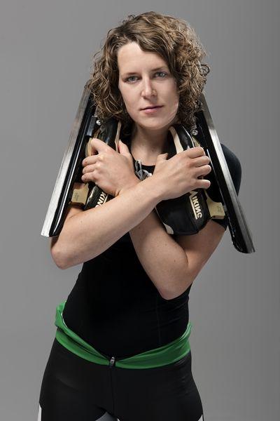irene wust - Google zoeken | Speed skating women, Female
