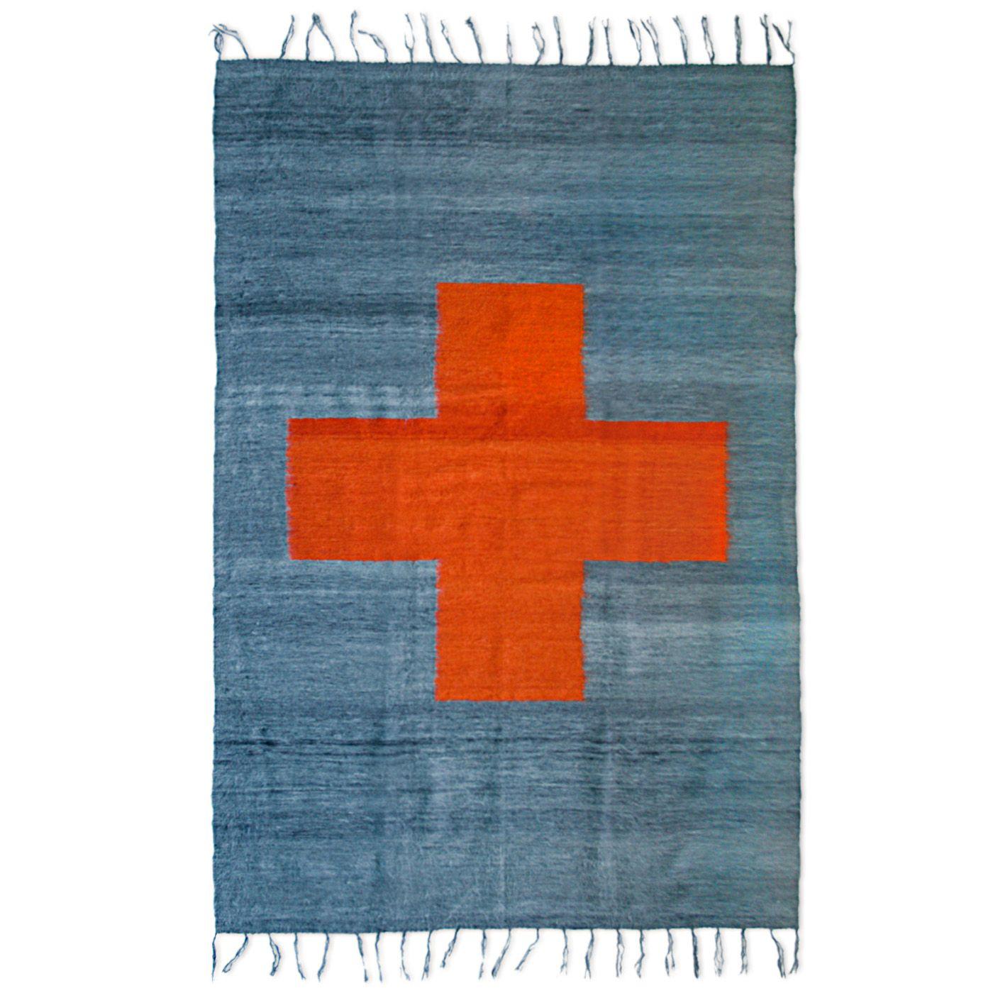 TEXTILE - Blankets Jonathan Adler Wv8Lqnd