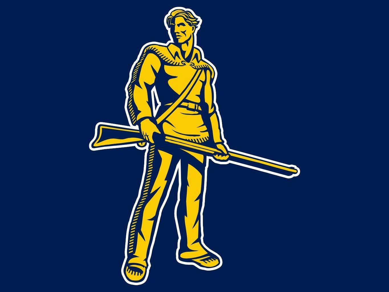 Mountaineers | Dub V NATION | Pinterest | Wvu baseball