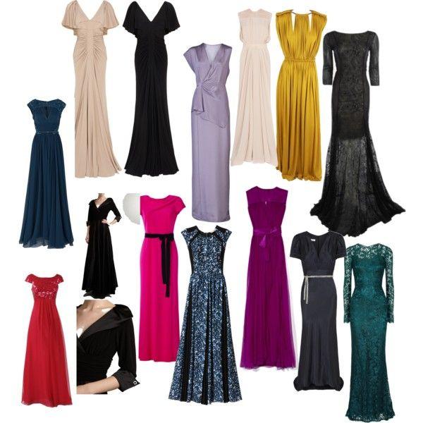 Black Tie Dress Ideas Black Tie Attire Black Tie Wedding Guest Dress Black Tie Event Dresses