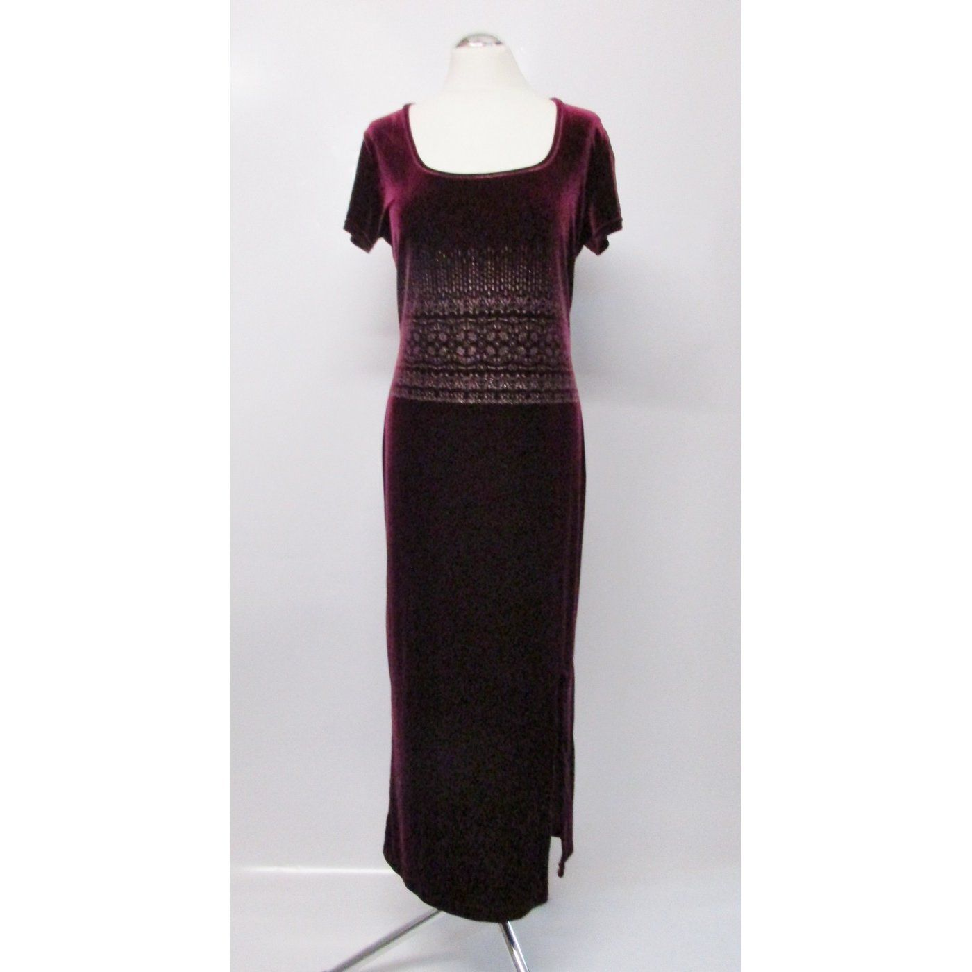Bodycon Kleid Vintage (With images)