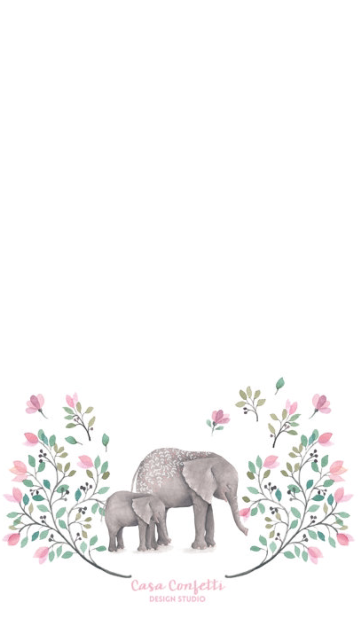 Pin By Gralyne Watkins On Wallpaper Animal In 2019