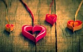 beautiful different love whatsapp dp photo hd download and share