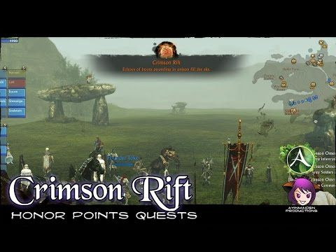 Crimson Rift raid | Movie posters, Poster, Movies