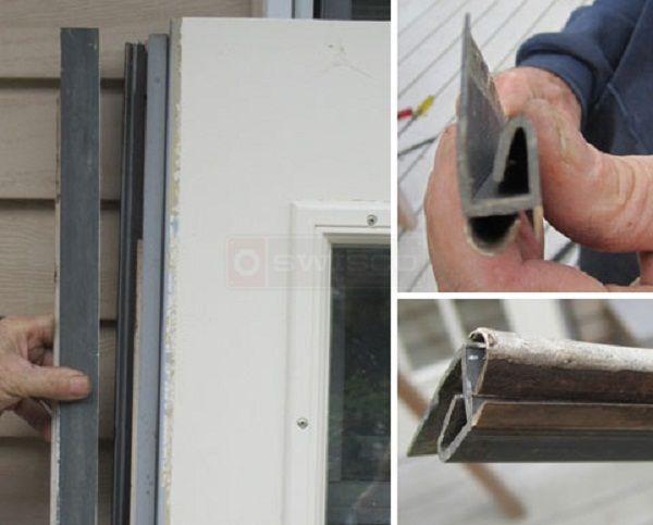 French Door Weather Stripping Door Designs Plans Door Weather Stripping Door Design Weather Stripping