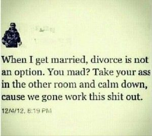 Funny Married Quotes Dump A Day Marriage Quotes Funny Quotes Marriage Quotes
