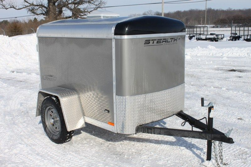 You Are Not Authorized To View This Page Trailers For Sale Cargo Trailers For Sale Cargo Trailers