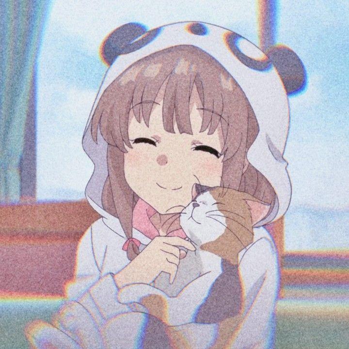 Pin On Aesthetic Anime
