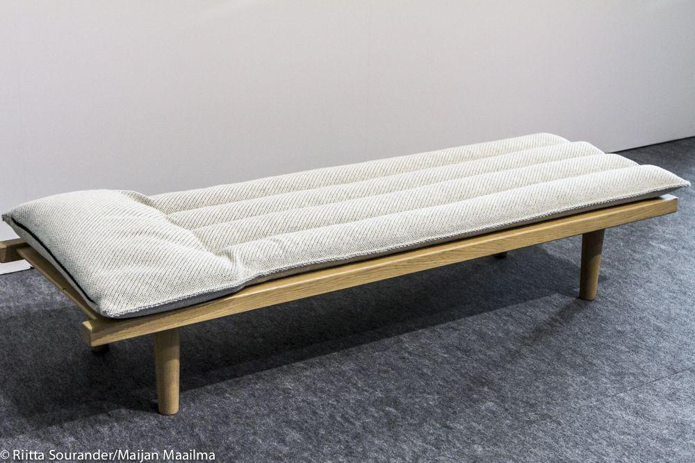 Design Harri Koskinen, Finland